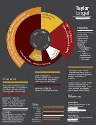 Resume Graphic Resume Resume Graphics