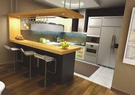 kitchen design island or peninsula rembun co