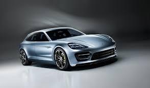electric porsche porsche cars related images start 0 weili automotive network