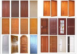 Different Types Of Closet Doors Different Types Of Closet Doors Arabmentcom Types Of Closet Doors