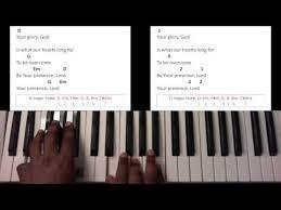ukulele keyboard tutorial holy spirit ukulele chords by francesca battistelli worship chords