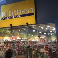 kitchen collection store hours kitchen collection primm nv appliances 32100 las vegas blvd s