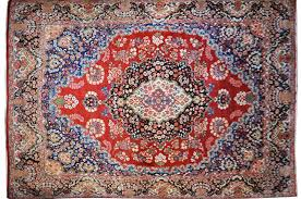 rugs from iran 25 19 rug iran traditional floral design rugs mood golden rug