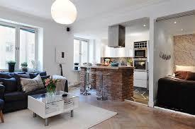 open kitchen living room designs elegant open plan dining kitchen