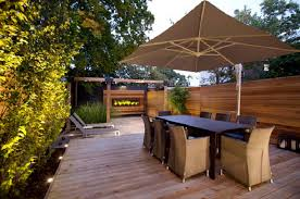 Umbrellas For Patios by Best Patio Table Umbrella The Patio Table Umbrella For Comfort