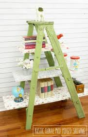 Crafty Home Decor 278 Best Decorating Ideas Images On Pinterest Diy An Eye And At