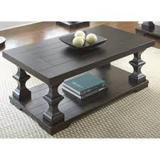 las vegas coffee table furniture ideas ebony coffee table dory rc willeyrniture store