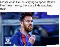 Memes Messi - memes top five memes featuring lionel messi
