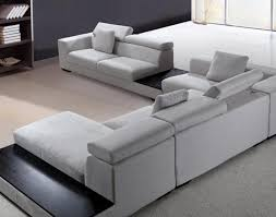 sofa furniture modern sectional sofa and contemporary couches