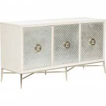 berlin lucite bookcase living room storage furniture