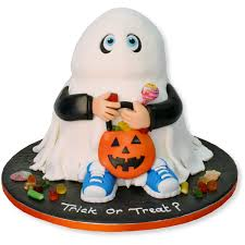 boo ghost cake boo ghost cake stores and cake birthday