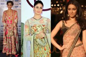 style trends 2017 10 celebrity ethnic style trends in 2017 latest fashion trends