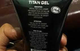jual titan gel asli di yogyakarta warna titan gel asli