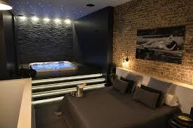 chambre d hote spa belgique chambre d hotel avec belgique