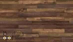 barefoot floors home
