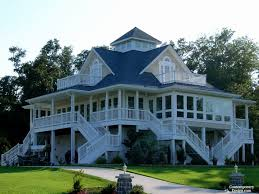 country house plans with porches one story jbeedesigns outdoor