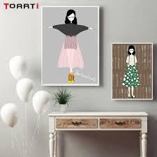 Cheap Art Prints by Online Get Cheap Trendy Art Prints Aliexpress Com Alibaba Group