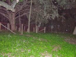 ghosthunting san antonio austin u0026 texas hill country annual