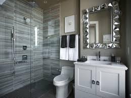 50 fresh small white bathroom decorating ideas small bathroom best solutions of 50 fresh guest bathroom decorating