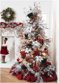 Christmas Decoration Ideas 2016 2476 Best Christmas Trees Mantels Images On Pinterest Merry