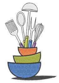 Free Kitchen Embroidery Designs Strikingly Idea Kitchen Embroidery Designs Concord Collections
