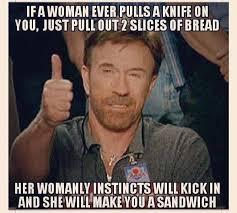 women stupidbadmemes