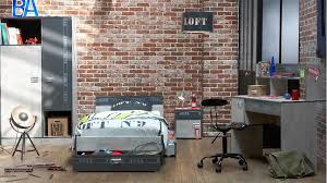 comment ranger sa chambre d ado rangement chambre garon incroyable chambre enfant avec lits