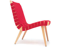 fresh jens risom chair in interior decor home with jens risom