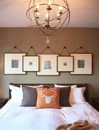 Sunshine Drapery Great Idea For Above The Headboard With Custom Drapes Surrounding