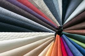 Where Can I Find Curtains Can I Find Curtain Fabric Supplier