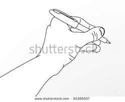 hand sketch stock images royalty free images u0026 vectors shutterstock