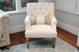 French Provincial Armchair French Place U2013 French Provincial Furniture And Homewares News
