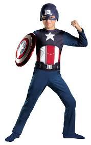 Popular Boys Halloween Costumes 31 Boys Costumes Superheroes U0026 Villains Images