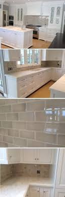 kitchen subway tile backsplash pictures 9 different ways to lay subway tiles subway tiles and