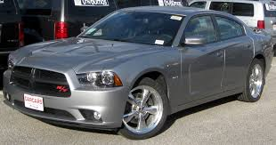 2011 dodge charger srt8 2011 dodge charger strongauto