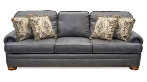 Steel Living Room Furniture Sonora Sofa Gallery Furniture