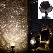 online buy wholesale astro star laser projector cosmos light lamp