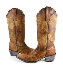 ebay womens cowboy boots size 9 49 best cowboy boot images on cowboys