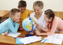 Kindergarten Teacher Job Description Resume by Bureau Of Labor Statistics