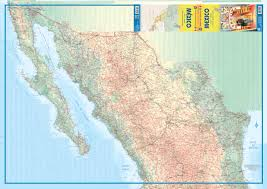 Map Of Guadalajara Mexico by Maps For Travel City Maps Road Maps Guides Globes Topographic