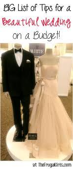 wedding arches joann fabrics big list of beautiful wedding ideas on a budget the frugal