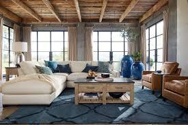 sofas center pottery barn sofa leview sleeper cushions sofas