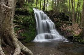 Massachusetts waterfalls images A list of more waterfalls in massachusetts jpg