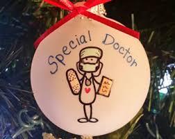 doctor s mug doctor s gift doctor thank you gift