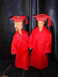graduation caps for sale 84 best images on dolls fashion dolls