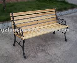 iron park benches excellent 10 best cast iron benches images on pinterest furniture