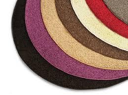round bathroom rugs rugs ideas