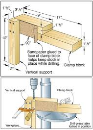 Scrap Wood Projects Plans by Minwax Products Canada Building A Toy Box For A Scrap Wood