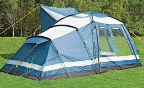 Just Kampers Awning Outdoor Revolution Traditional Awnings