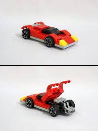 ferrari lego lego wheels ferrari 512m lego version of wheels fe u2026 flickr